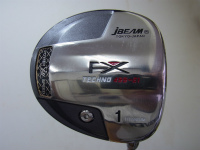 jBEAM FX455-EI