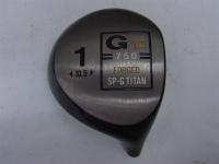 G-ARK 750